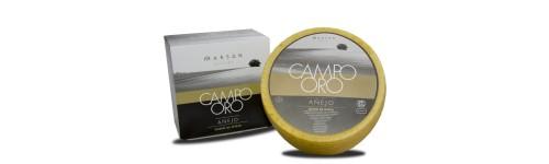 Campo Oro