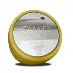 Campo Oro Curado Nuevo