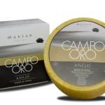 Campo Oro Reserva Nuevo